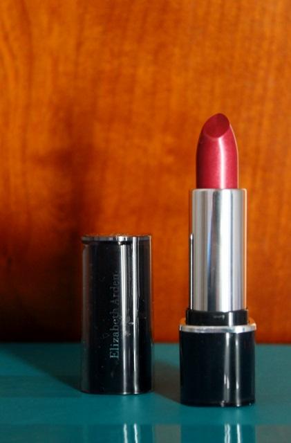 Rouge à lèvres Elisabeth Arden