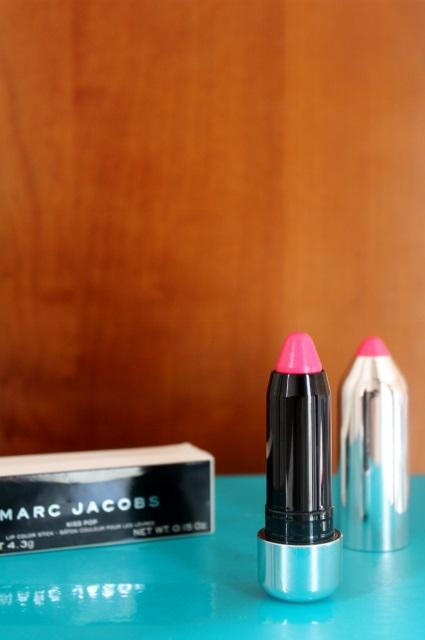 Kiss Pop de Marc Jacobs