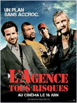 agence_tous_risques