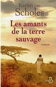 les_amants_de_la_terre_sauvage