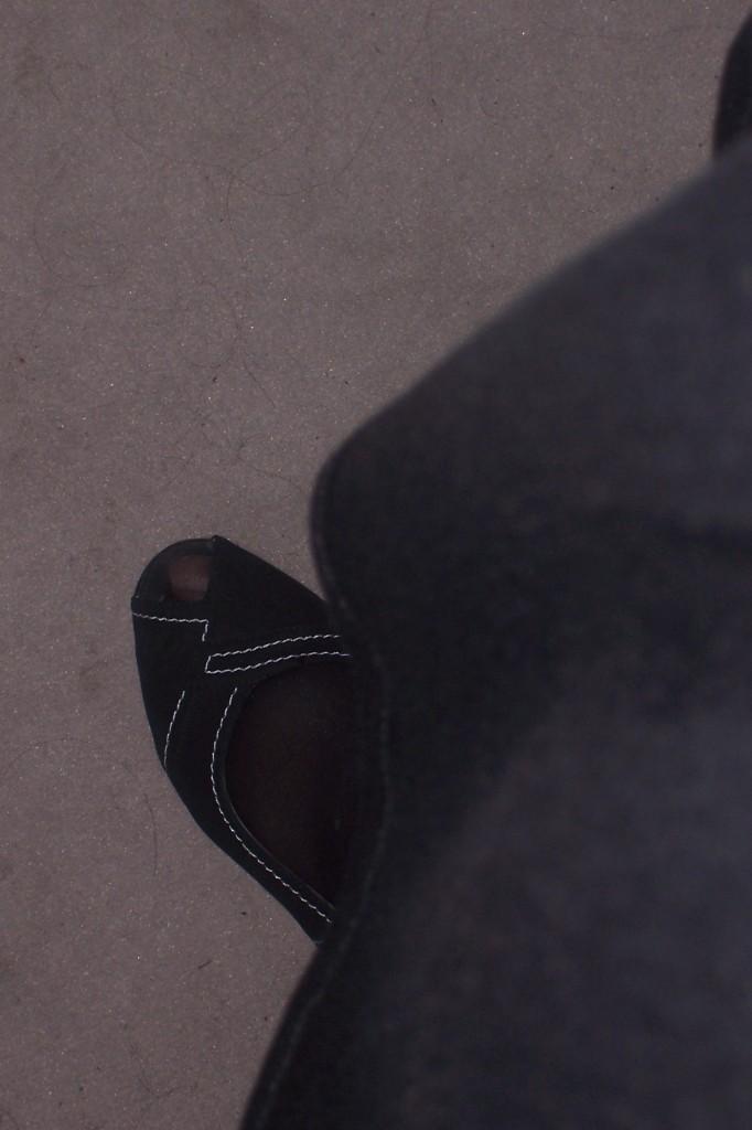 style02062010 009