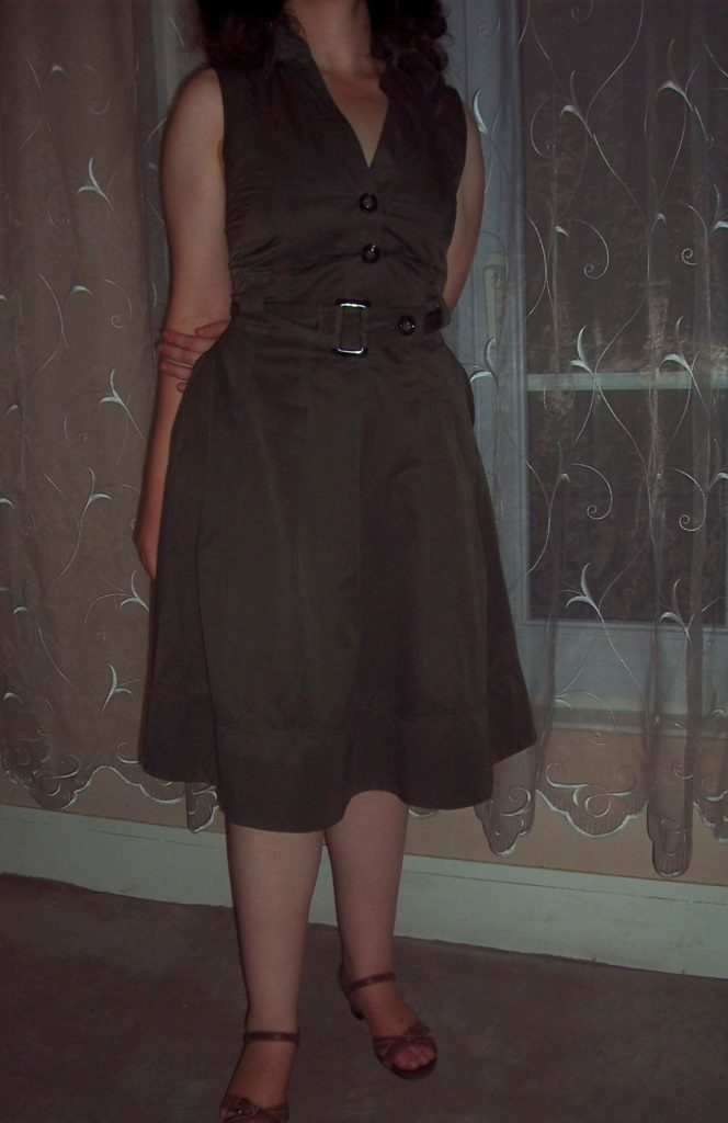 style30062010 017