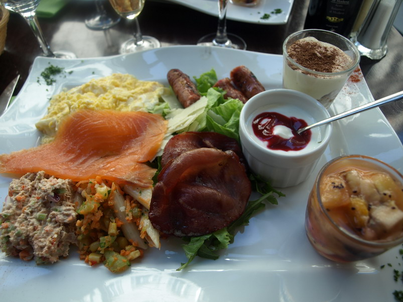 assiette_brunch
