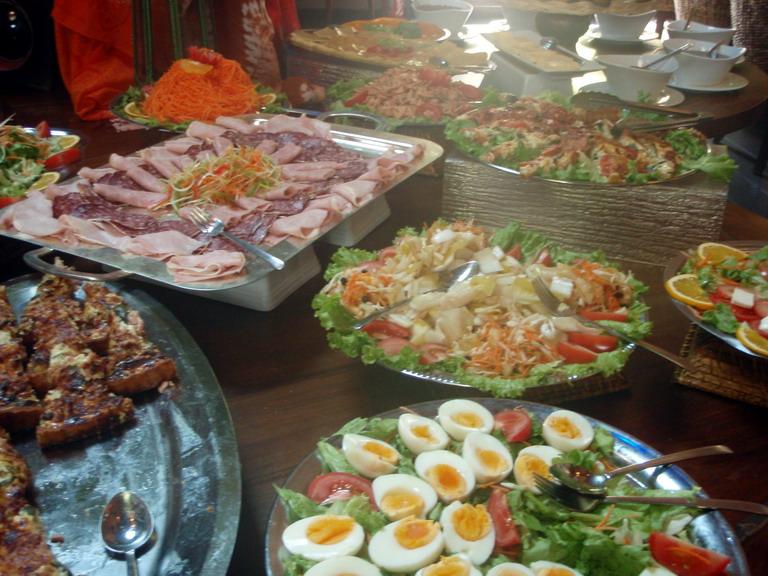 buffet_brunch
