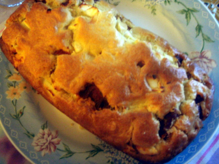 cake_feta_tomates