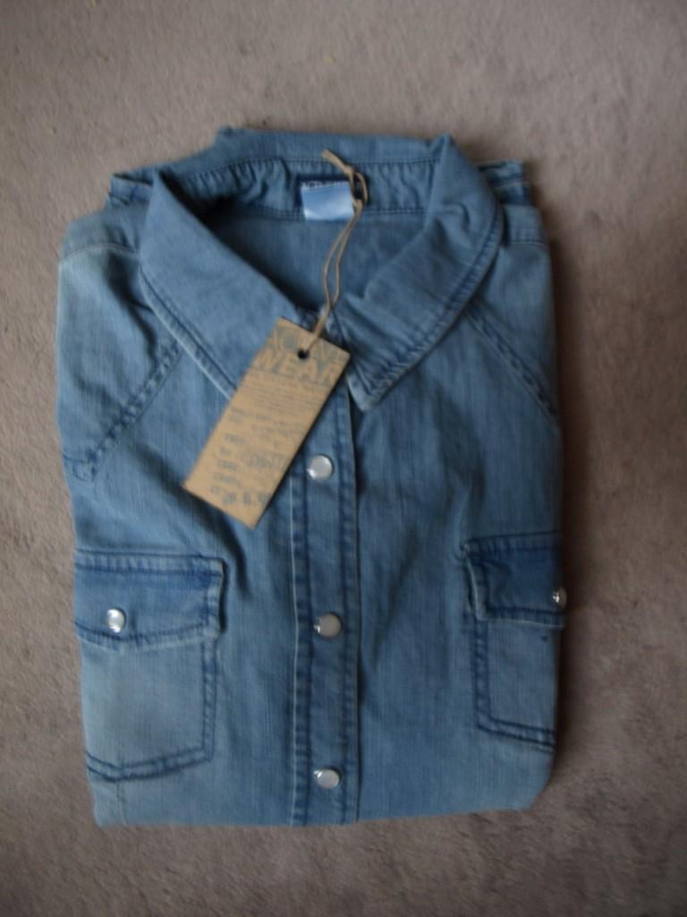 chemise_jean