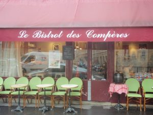 bistrot_comperes