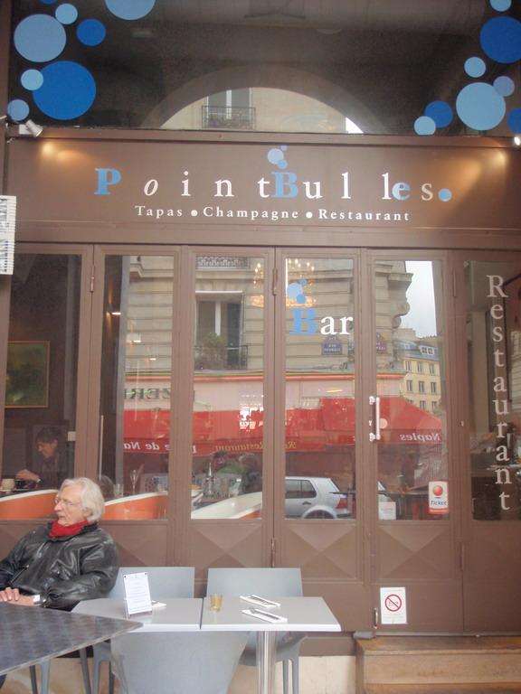 point_bulles