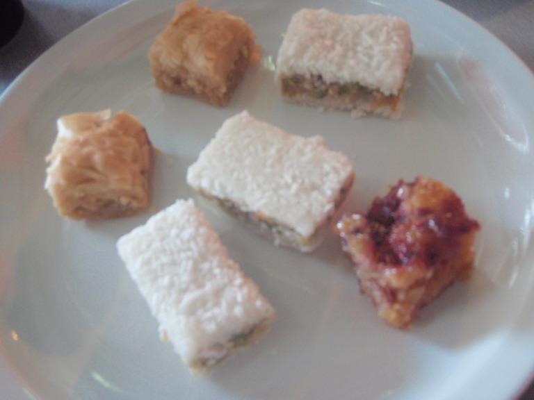 point_bulles_dessert
