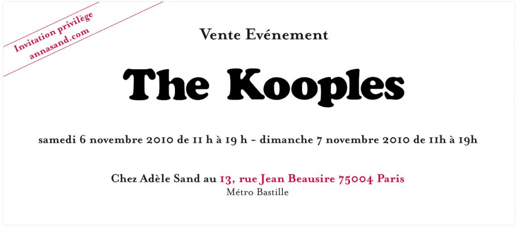 thekooples_101106