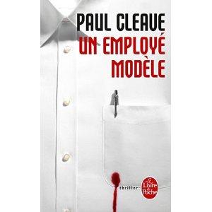 un_employe_modele