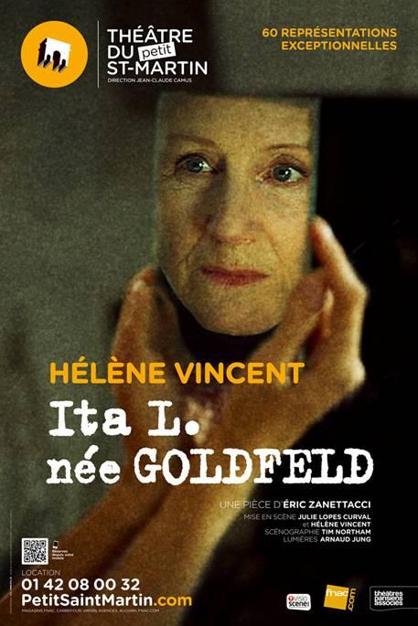 ita l. nee goldfeld