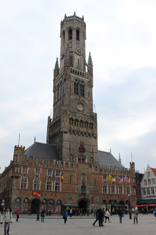 Bruges mars 2013 (26)