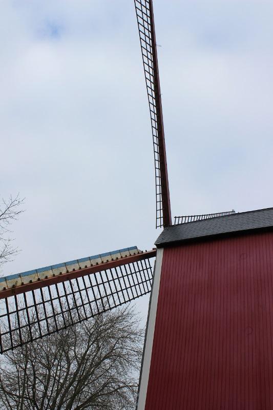 Bruges mars 2013 (27)