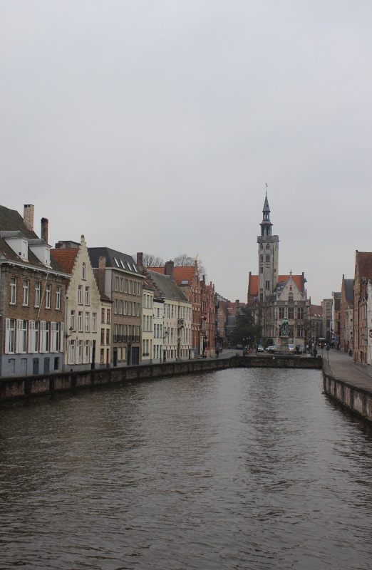 Bruges mars 2013 (30)