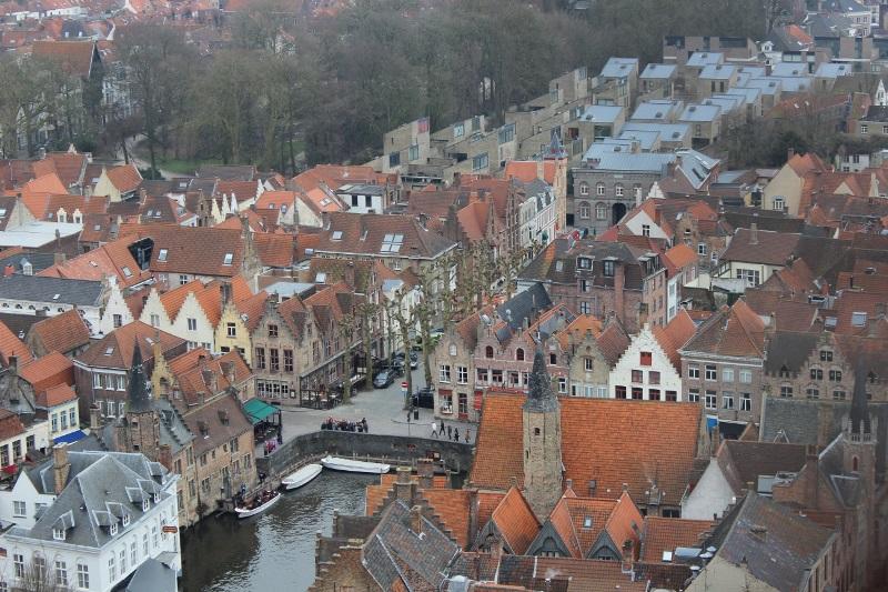 Bruges mars 2013 (9)