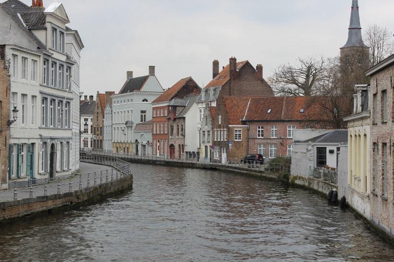 Bruges mars 2013 (17)