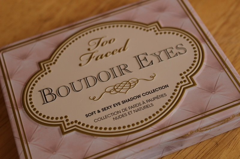 boudoir eyes - too faced (2)