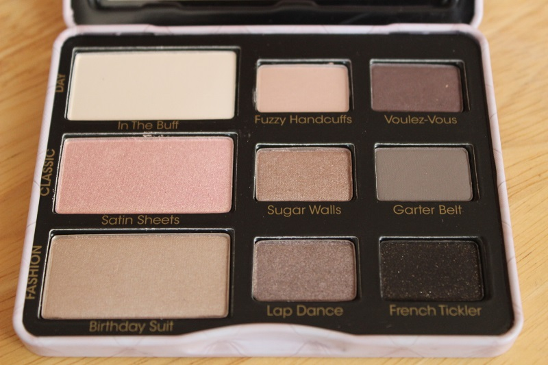 boudoir eyes - too faced (3)