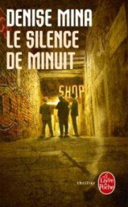 le silence de minuit