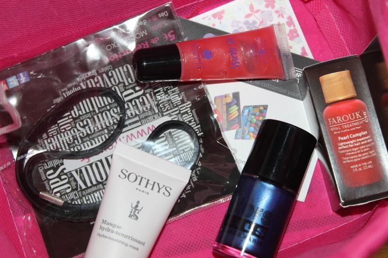 my sweetie box (2)