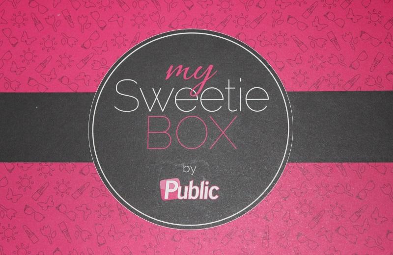 my sweetie box (3)