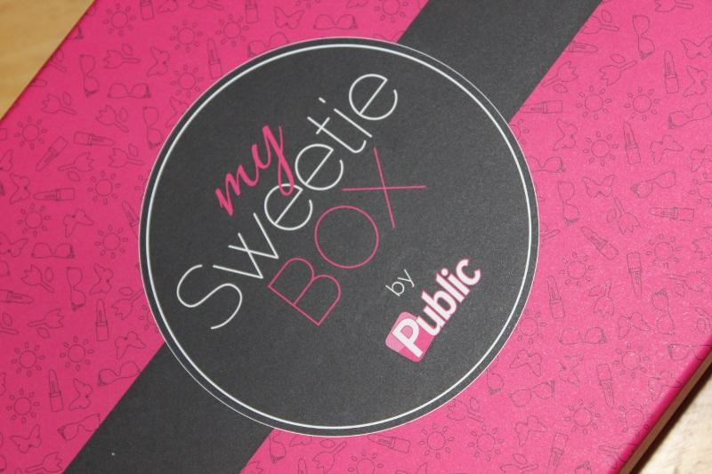 my sweetie box (4)