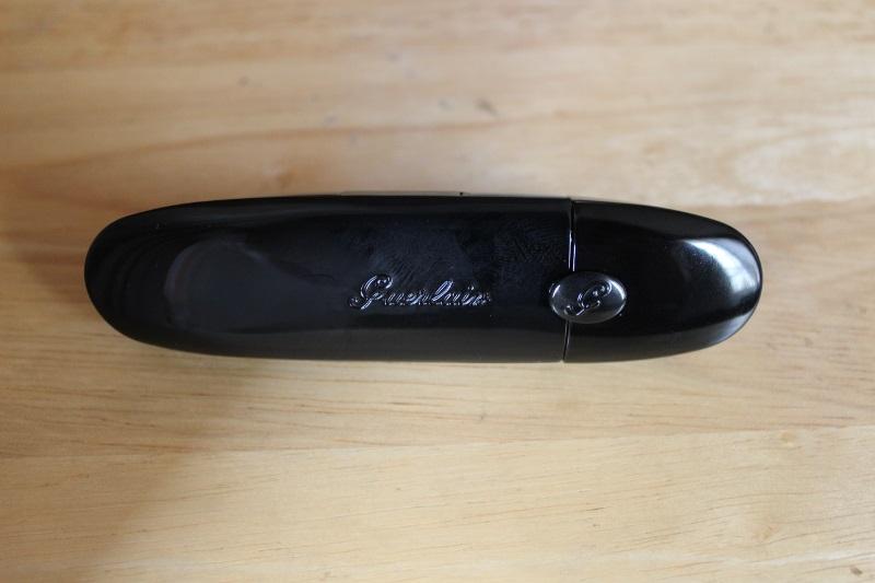 le g noir guerlain (2)