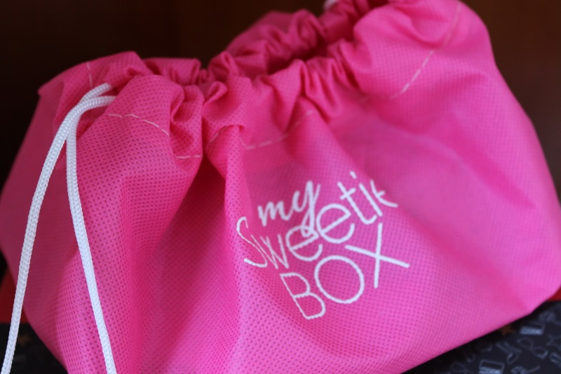 my sweetie box - mai 2013 (3)