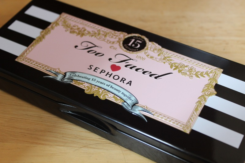 too faced loves sephora (2)