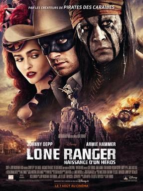 lone_ranger_affiche