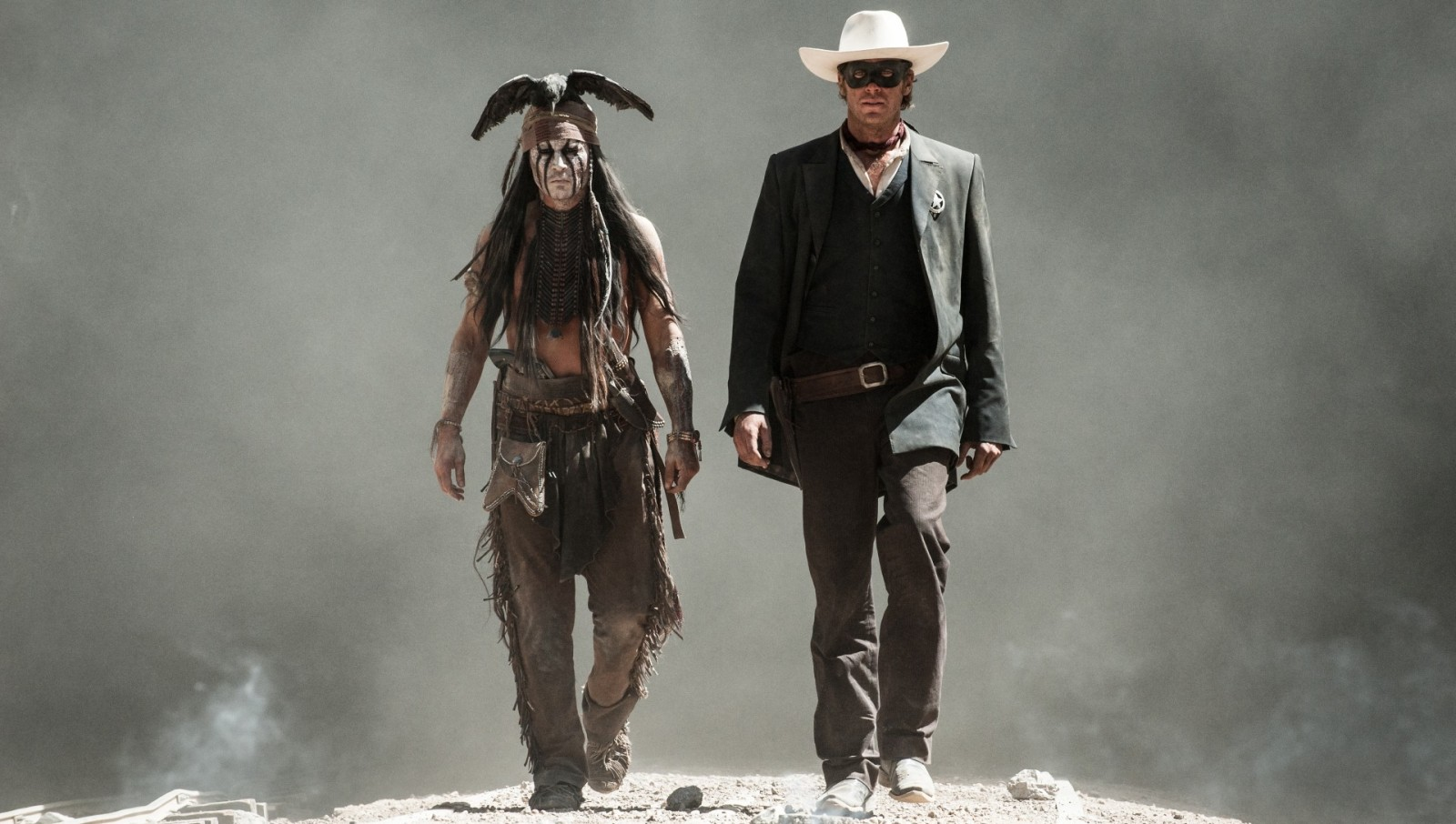 the-Lone-Ranger-02