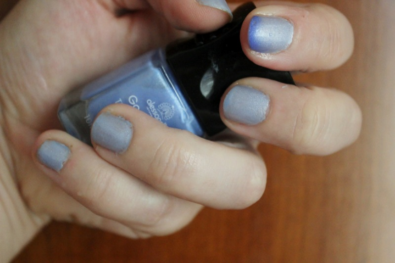 vernis thermo twist (1)