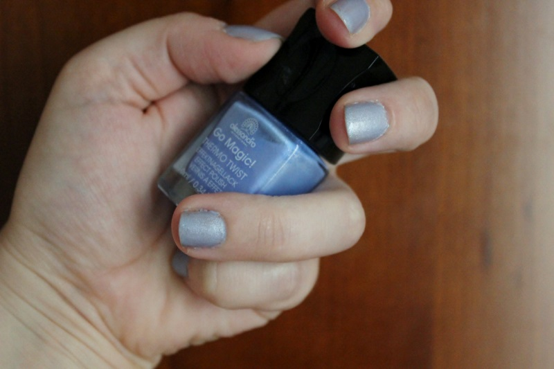 vernis thermo twist (3)