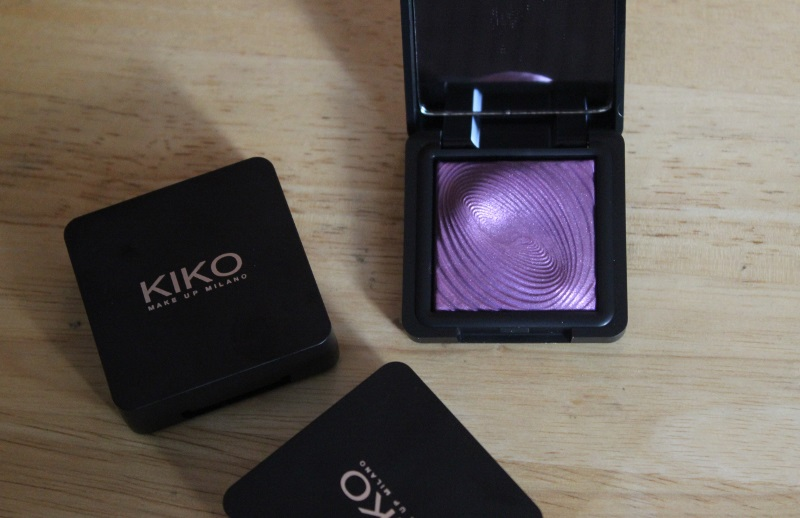 water eyeshadow kiko (1)