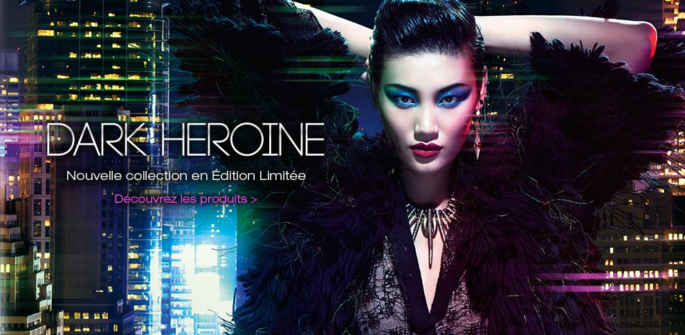 DarkHeroine_Hp_FR
