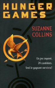 couv_hunger_games