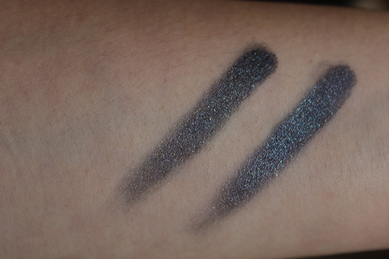 water eyeshadow kiko  215