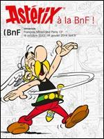 ASTERIX-A-LA-BNF