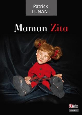 1re-Maman-Zita