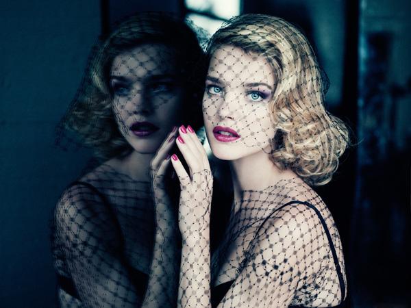 Guerlain-Fall-Autumn-2013-Violette-de-Madame-Collection