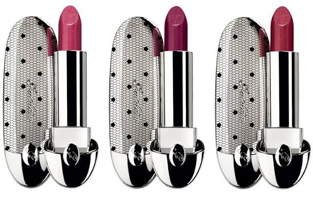 Guerlain-fall-2013-makeup-collection-voilette-de-madame-2