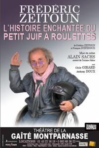 l'HISTOIRE-ENCHANTEE-DU-PETIT-JUIF-A-ROULETTES