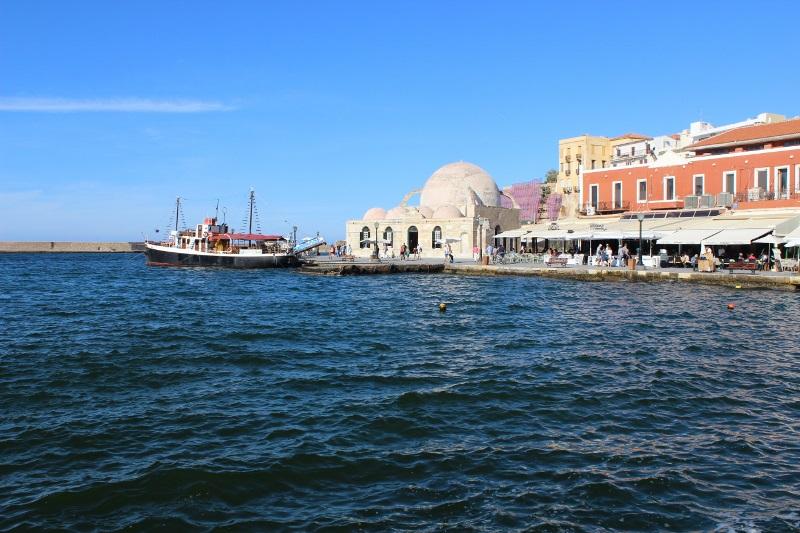 crete - sept 2013 (10)