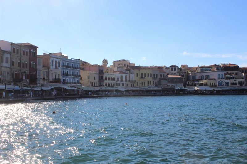 crete - sept 2013 (11)