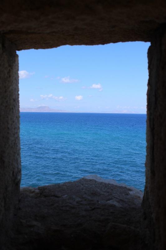 crete - sept 2013 (2)