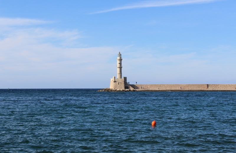 crete - sept 2013 (20)