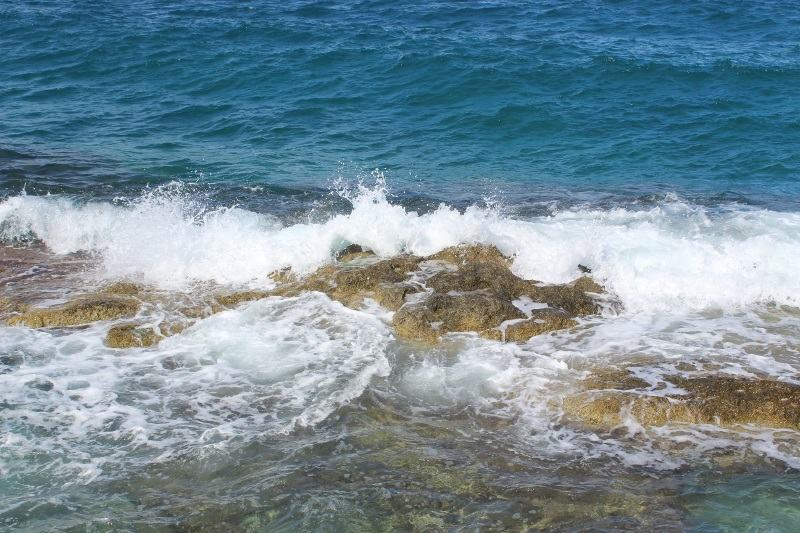 crete - sept 2013 (7)