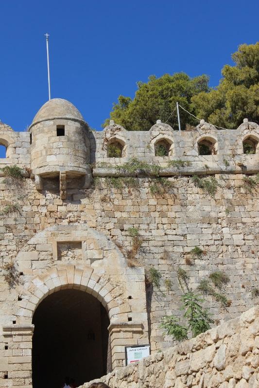 crete - sept 2013 (8)