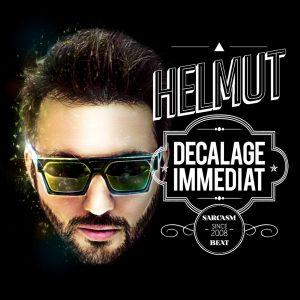 helmut-dc3a9calage-immc3a9diat1
